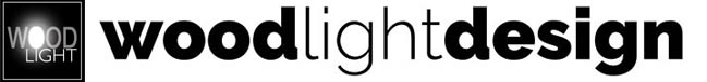 Wood Light Design Logo